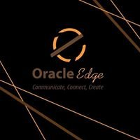 Oracle Edge