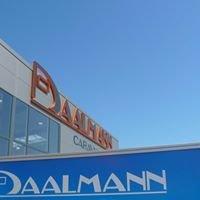 Caravan Daalmann GmbH
