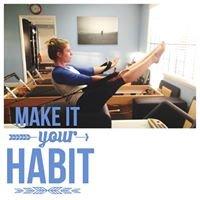 Contrologie Pilates & Movement Shop
