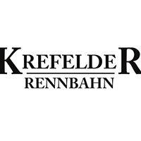Krefelder Rennbahn