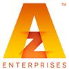 AZ Enterprises Auto