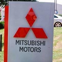 Shad Mitsubishi Duluth Atlanta