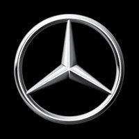 Mercedes-Benz Autohaus Burghart in Altötting