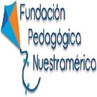 Fundación Nuestramérica