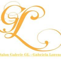 Salon Galerie GL