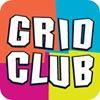 GridClub