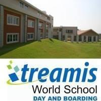 Treamis School