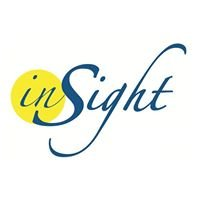 Insight Treatment Program for Teens & Families