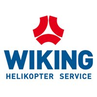 Wiking Helikopter Service