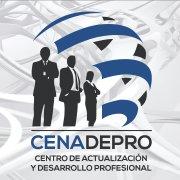 CENADEPRO