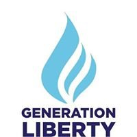 Generation Liberty
