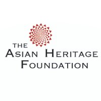 Asian Heritage Foundation
