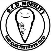 RCH Mobility