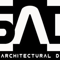 Shezi Architectural Designs & Projects