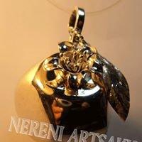 Nereni Artsakh Arts & Crafts