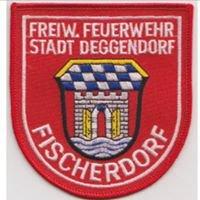 Feuerwehr Fischerdorf e.V.