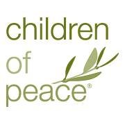 Children of Peace Youth Ambassadors
