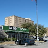 Delta Bail Bonds