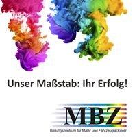 MBZ Malerbildungszentrum Bielefeld
