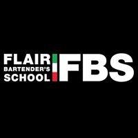 FBS Flair Bartender's School