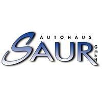 Autohaus Saur GmbH