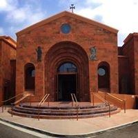 St. Leon Armenian Church