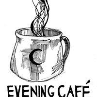 Evening Café