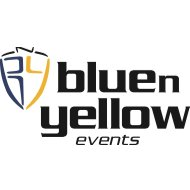 Blue N' Yellow Events