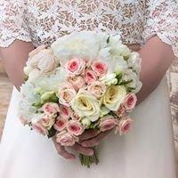 Kvety Fleur - Ing.Zuzana Valík Tokošová
