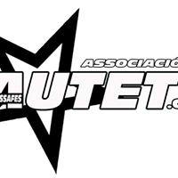 Associació Automodelisme Autet
