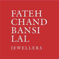 FCBL Jewellers