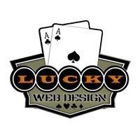 Lucky Web Design