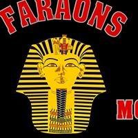 FARAONS MC