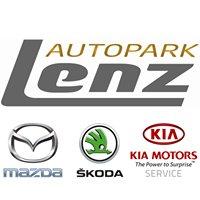 Autohaus Lenz GmbH & Co. KG