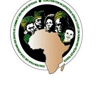 African Court Coalition