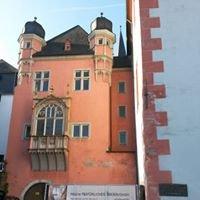 Meurer NATÜRLICHES BAUEN GmbH