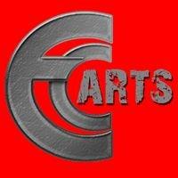 EpiCenter Arts