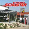 Autohaus Schuster GmbH