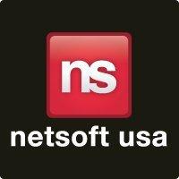 Netsoft USA