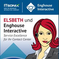 Elsbeth by Enghouse Interactive