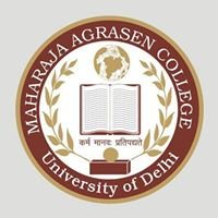 Maharaja Agrasen College(MAC)
