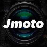 Jmoto