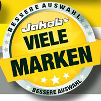 Autohaus Jakob GmbH