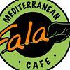 Fala Mediterranean Cafe