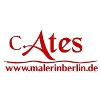 C. Ates Ihr Malermeister GmbH