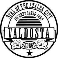 Valdosta, A City Without Limits