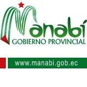 Gobierno Provincial de Manabí