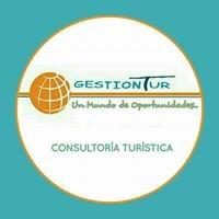 Gestiontur Consultora Turística: Proyectos, Viajes, Capacitación & Eventos
