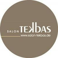 Salon Tekbas