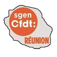Sgen-CFDT Réunion